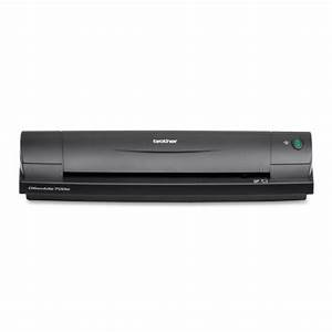 Top 10 best document scanners 2013 hotsellernet for Best duplex document scanner