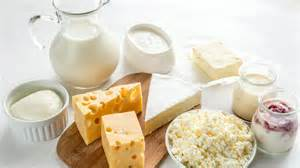 News - Columbia University Department of Surgery Lactose Intolerance Diet