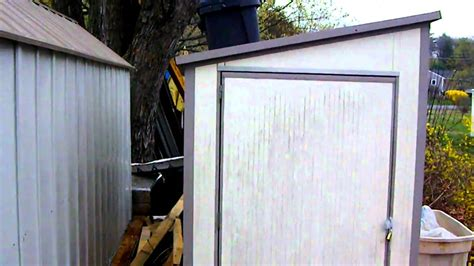 arrow shed assembly time 28 arrow shed door assembly arrow metal sheds shed