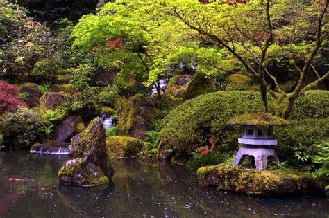 japanese garden portland portland japanese garden speaks to all the senses