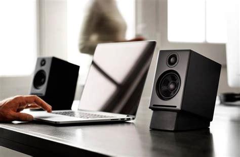 ordinateurs de bureau avis sur les meilleurs produits bestadvisor fr
