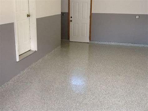 1000 images about help with floor coating projects on