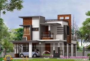 low cost home interior design ideas low cost contemporary house house elevation indian