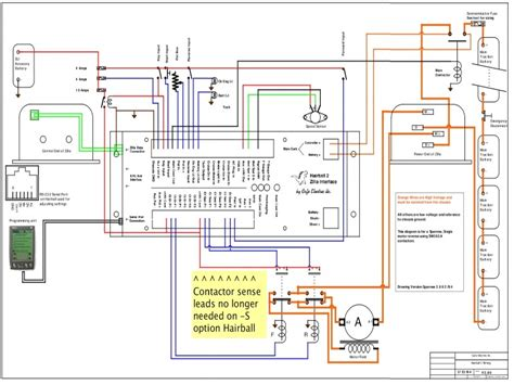 Basic House Wiring Pdf by Electrical Wiring For A House Wiring Forums
