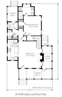 floor plans for cottages house plan thursday the sugarberry cottage southern living plan sl 1648 artfoodhome