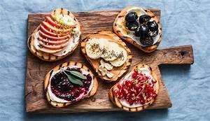 Ideen Gesundes Frühstück : gesundes fr hst ck mit diesen rezepten starten sie gut in den tag ~ Eleganceandgraceweddings.com Haus und Dekorationen