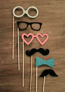 1000 images about photobooth on pinterest big letters With letter props for photography