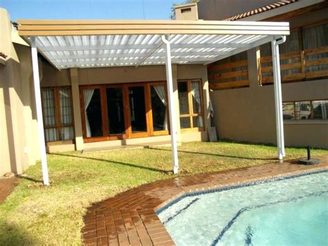 aluminum awnings  sale patio covers mobile homes home awning   residential