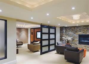 Painting Basement Design New Home Design Cheap