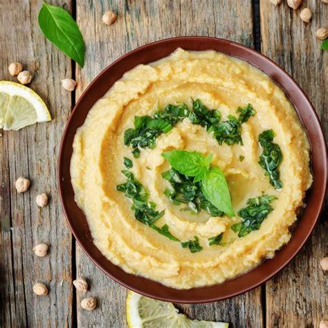 cuisine libanaise houmous les 219 meilleures images du tableau cuisine libanaise sur