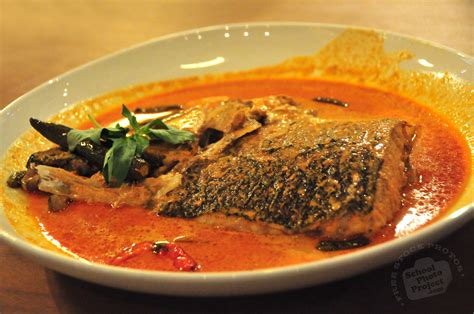 curry cuisine free fish curry photo bistro cuisine picture
