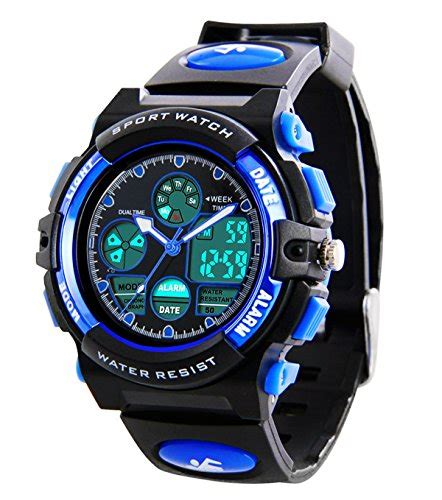 Kids Sports Digital Watch Boys Waterproof Outdoor Analog. Celeb Wedding Rings. Monogrammed Necklace. Wooden Bead Necklace. Children Name Necklace. Tortoise Necklace. Thin Band Wedding Rings. Lotus Necklace. Diamond Rings For Sale