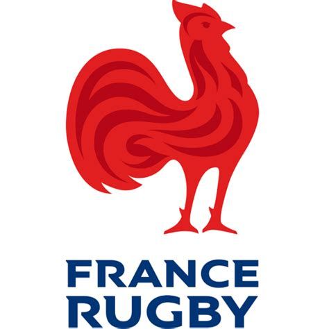 rugby world cup france rugby match fixtures