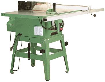 midsize tablesaw   finewoodworking