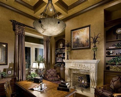 mediterranean home interior mediterranean interior design beautiful home interiors