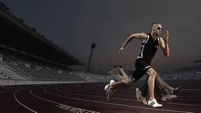 Sports Resolution Wallpapers Widescreen Sport 1080 Desktop