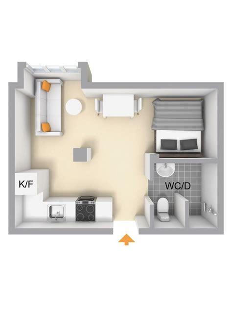 amenagement chambre 20m2 les 25 meilleures idées de la catégorie plans de petits