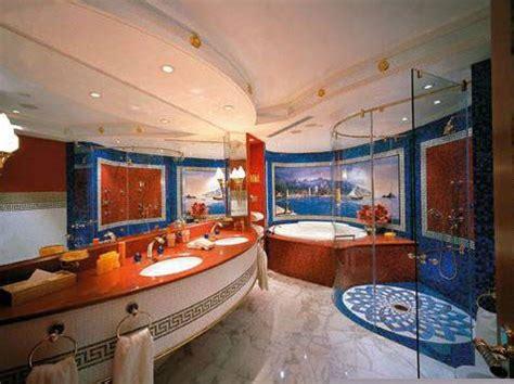 burj al chambre burj al pictures dubai 7 hotel dubai luxury hotel