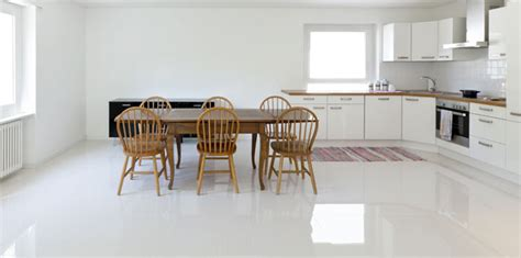 kitchen floor tiles sydney floor tiles tfo tile factory outlet 4845