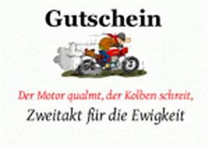 Schwacke Liste Motorrad Kostenlos Berechnen : pop up 3d karte geburtstagskarte gru karten gutschein fahrzeug motorrad rot gro e karte 15 x ~ Themetempest.com Abrechnung