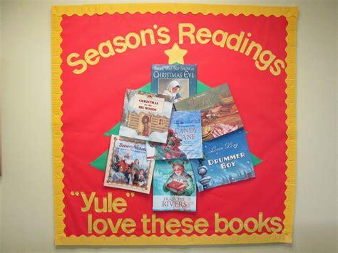 lorris school library blog christmas school library