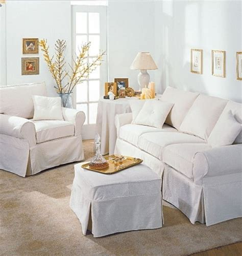 patron housse de chaise top 5 sofa slipcover patterns ebay