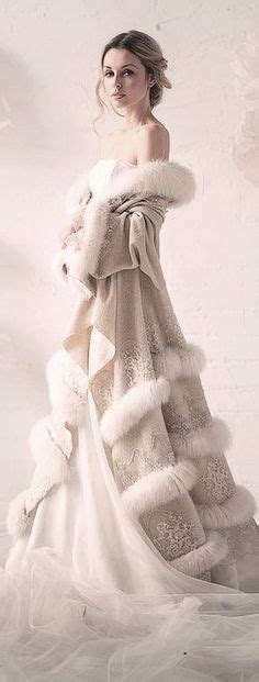 Winter Wedding Coat On Pinterest Wedding Coat Winter