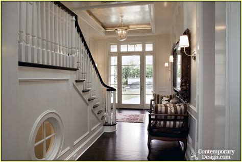 foyer light fixtures