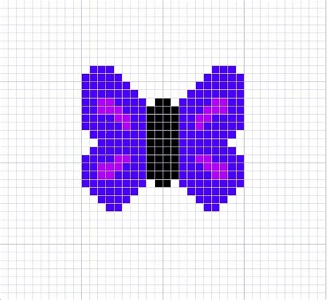 knitting charts butterfly knitting chart pattern