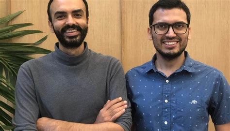 The deal comes just four months after the online insurance firm raised $150 million, valuing the. Health insurance startup Plum raises Rs 7 crore from ...