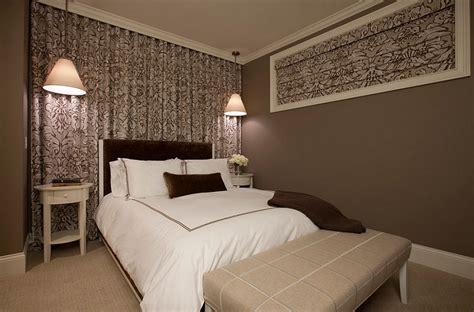 easy tips   create  perfect basement bedroom