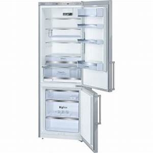 Was Ist Ein Kühlschrank : top 10 schmaler k hlschr nke test vergleich update 08 2017 ~ Markanthonyermac.com Haus und Dekorationen