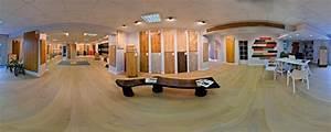 L Univers Du Parquet : la maison du parquet toulouse resine de protection pour peinture ~ Farleysfitness.com Idées de Décoration