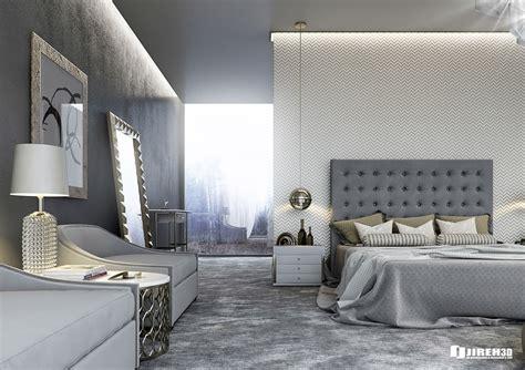 bedroom ideas 8 luxury bedrooms in detail
