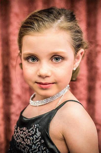 Pageants Down Indi Scroll Interactive Theage