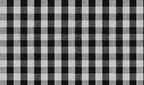 FREE 25+ Seamless Fabric Texture Designs in PSD   Vector EPS
