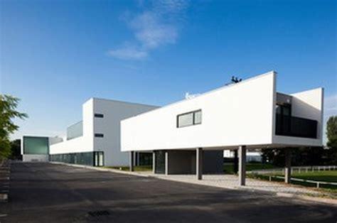 salle de sport ivry sur seine centre sportif sncf ivry sur seine par enia architectes