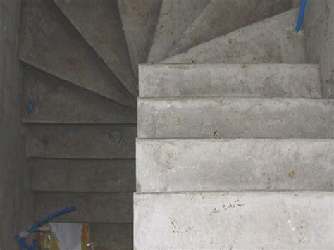 construction d un escalier b 233 ton maisonapart