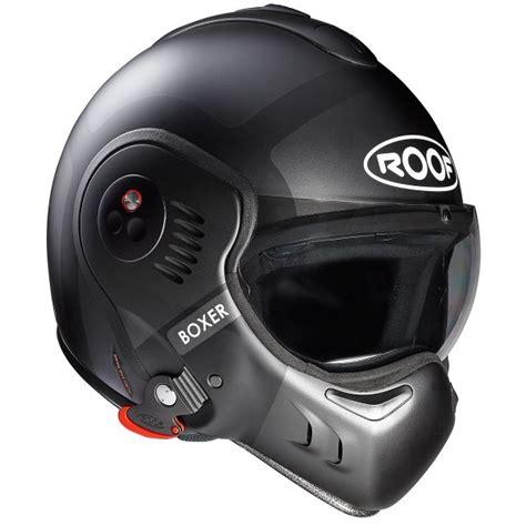 casque roof boxer v8 black mat en stock icasque helmet roof boxer v8 bond titanium matt black in stock icasque co uk