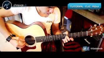 Acustico Cover Guitarra