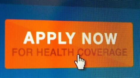 Apply for coverage and learn more about health plans in indiana. HHS OKs $1.8 Million For Health Exchange Helpers In Indiana