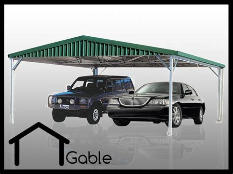 hand carports  sale adelaide carports garages