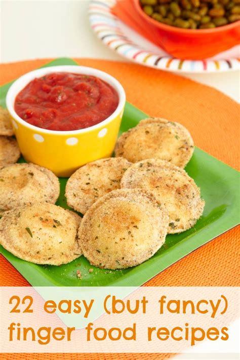 fingerfood für the 25 best finger foods ideas on finger foods wedding finger