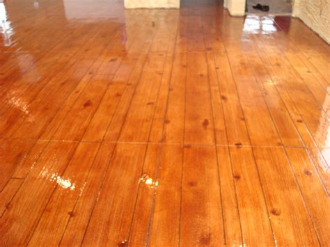 concrete kitchen floor cost stained concrete floor houses flooring picture ideas blogule 5670