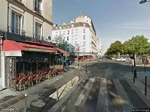 88 Cours De Vincennes : place de parking louer paris 12 cours de vincennes ~ Premium-room.com Idées de Décoration
