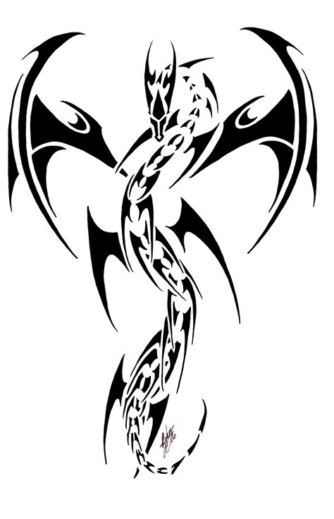 dragon tattoos designs ideas  meaning tattoos