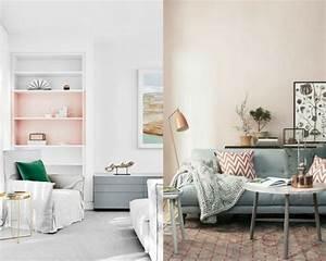 deco petit salon les 10 astuces a maitriser pour creer With decoration petit salon moderne