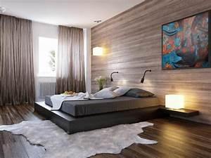 Moderne Jugendzimmer : modernes jugendzimmer gestalten einrichten 60 wohnideen ~ Pilothousefishingboats.com Haus und Dekorationen