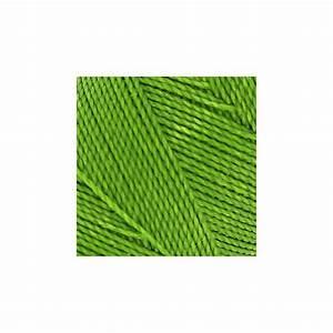 Fil Pour Accrocher Des Photos : bobine de fil cir linhasita pour micro macram 1 mm grass ~ Zukunftsfamilie.com Idées de Décoration