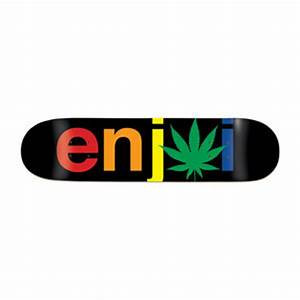Enjoi Skateboards | Boardworld Store